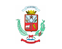 escudo-guacimo