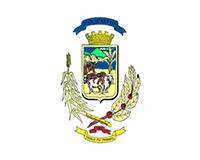 municipalidad_de_san_carlos