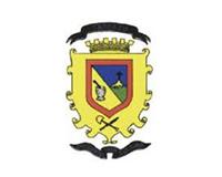 municipalidad_de_tarrazu